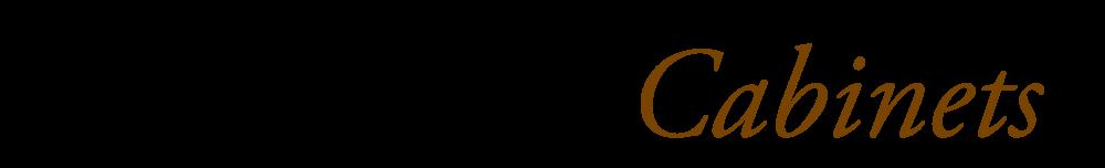 Steven Cabinets Logo Minneapolis
