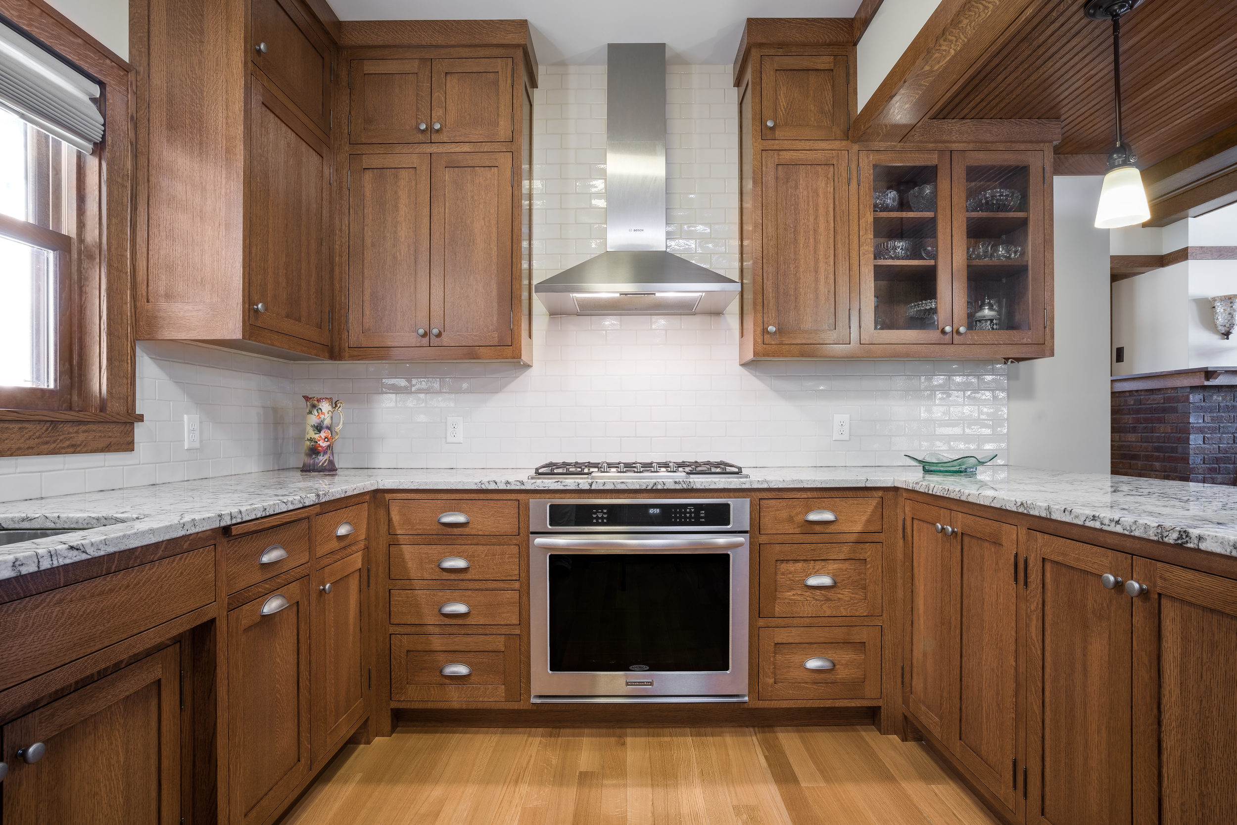 SCI_Nafstad_Kitchen2.jpg
