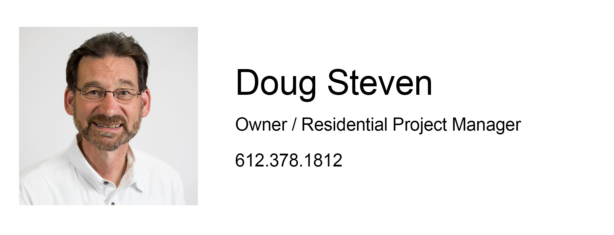 Doug Bio 2100 Wide.jpg