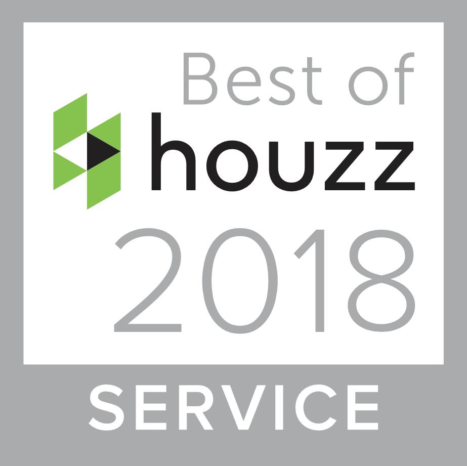 Houzz Best Service 2018 Large.jpg