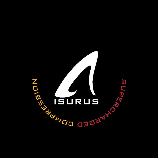 Isurus Wetsuits