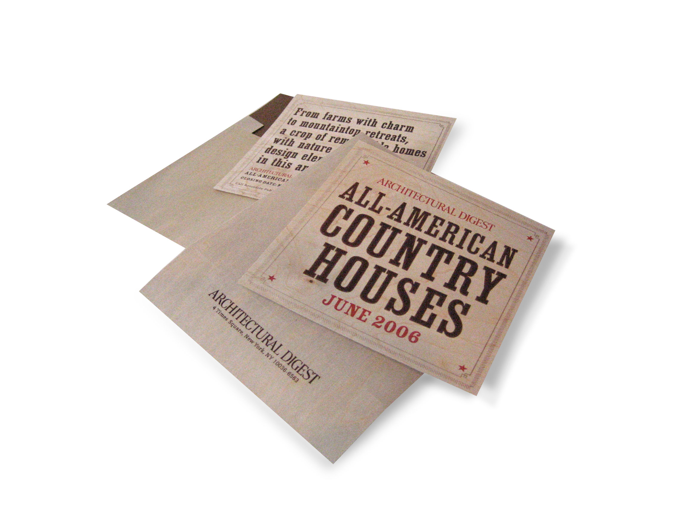 all-amer-country-homes_2.jpg
