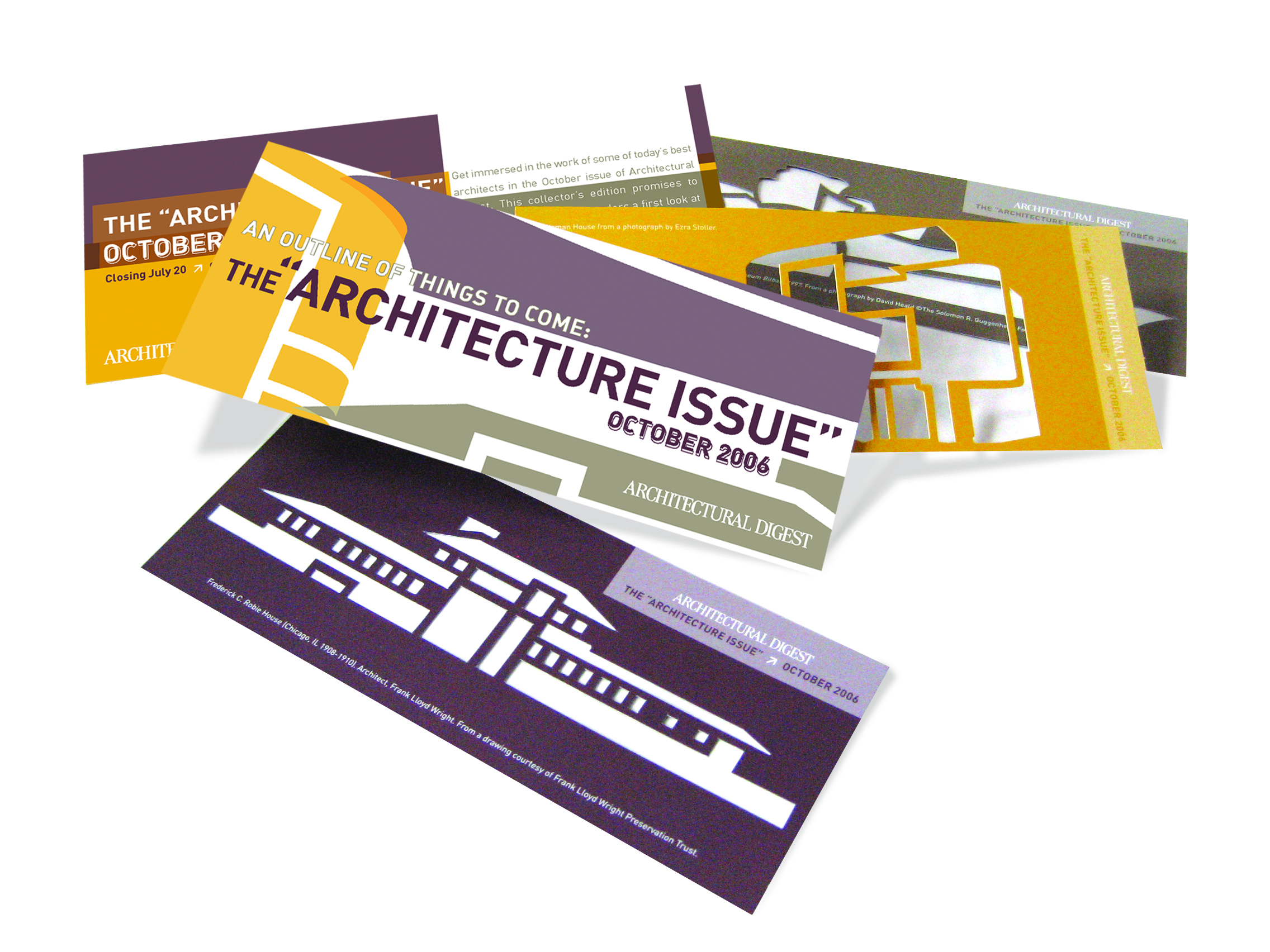 Architecture Issue sell piece.jpg