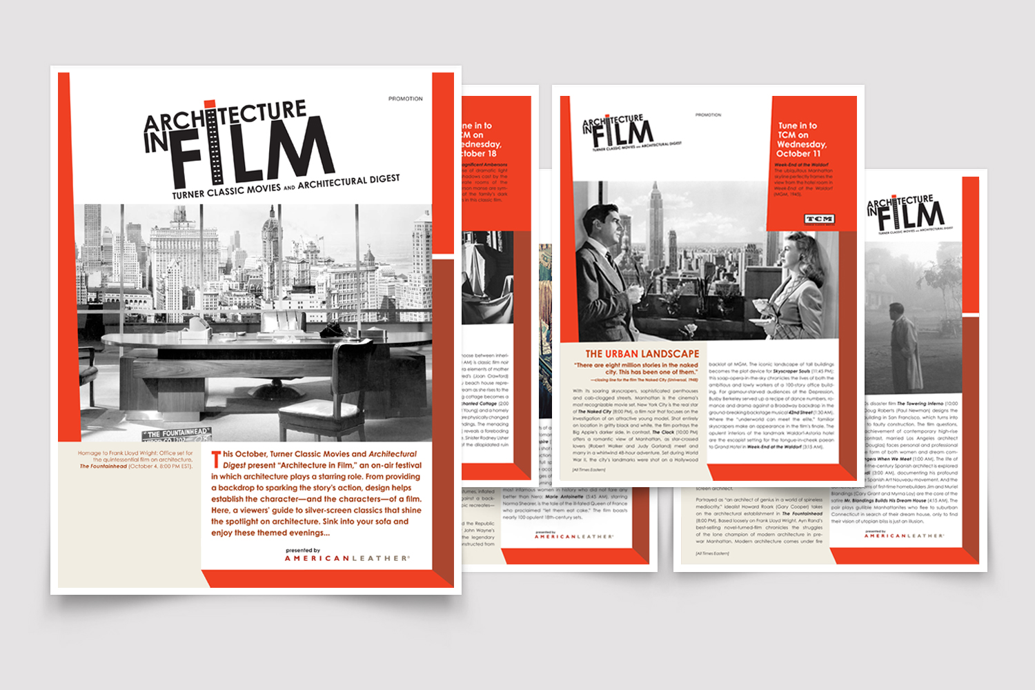 tcm-architecture-in-film-section.jpg