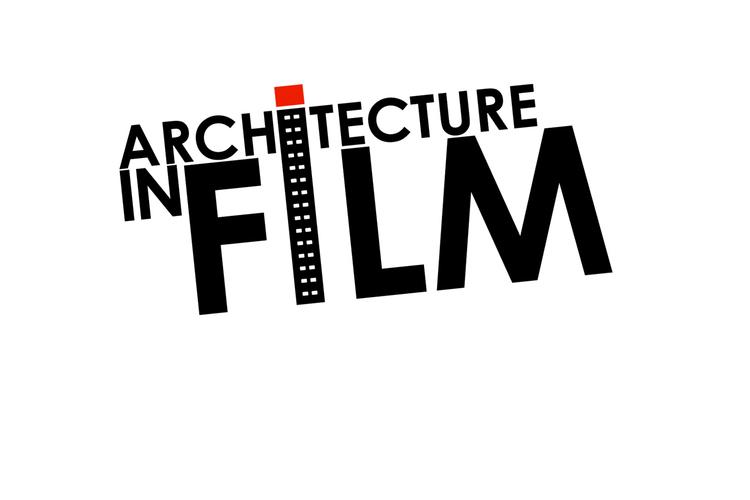 tcm-architecture-in-film-logo3.jpg