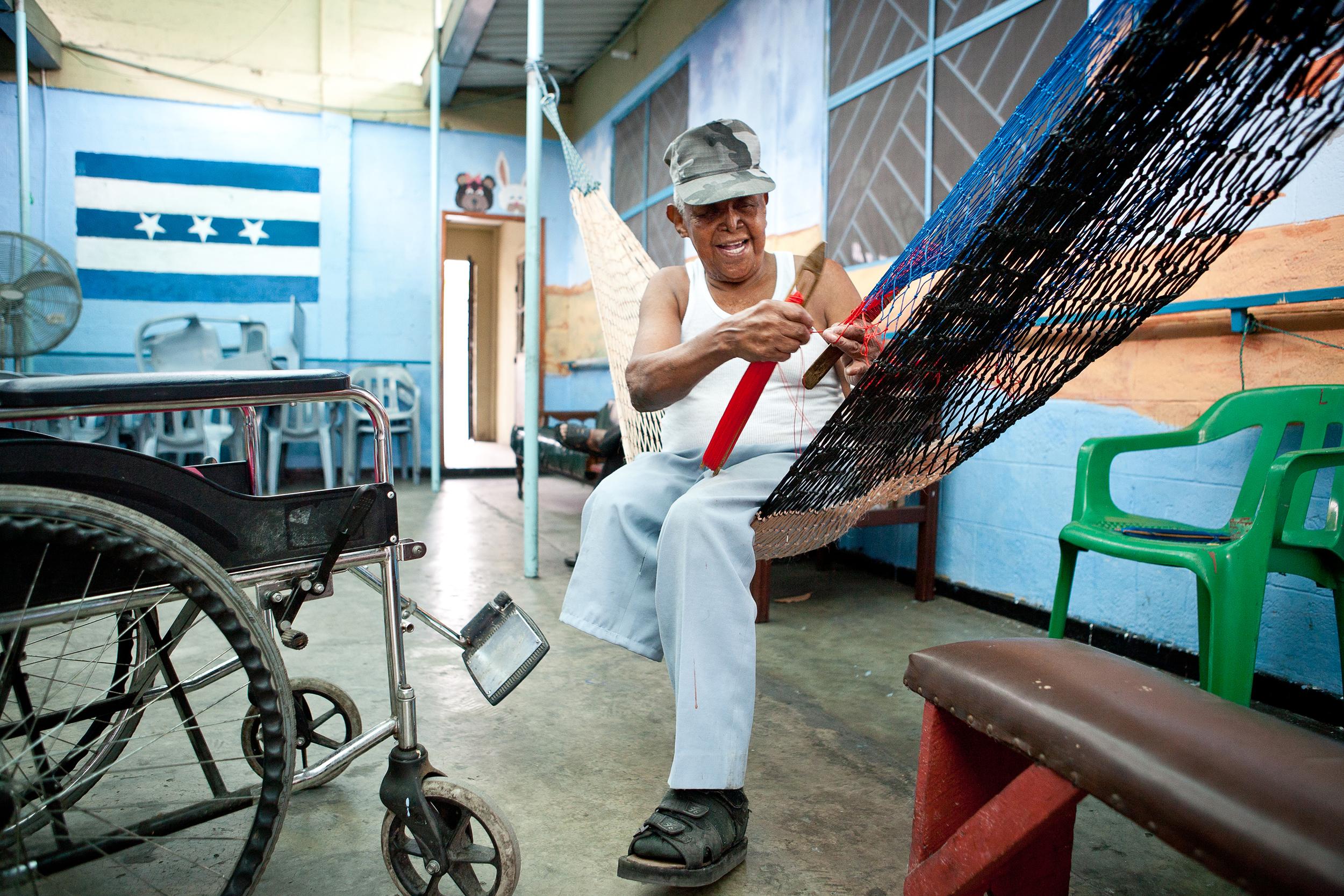 Ecuador_003.jpg