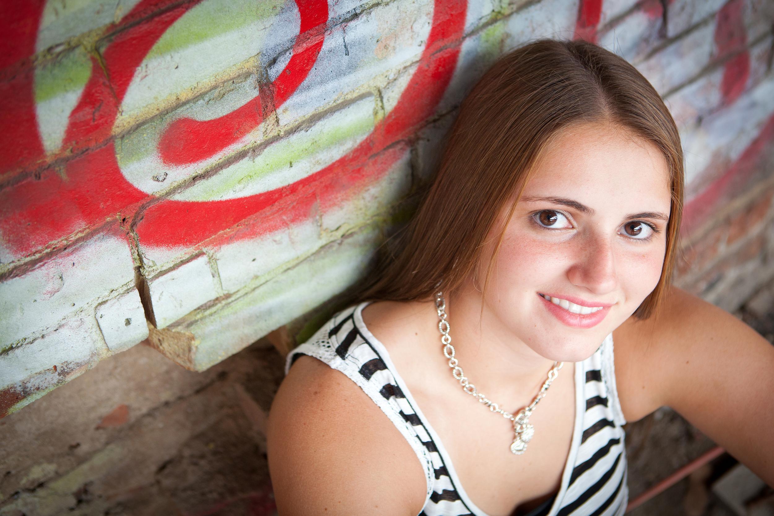 Sarah2013-016.jpg