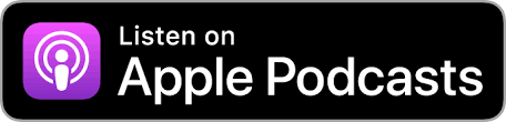 Apple podcast pic.png