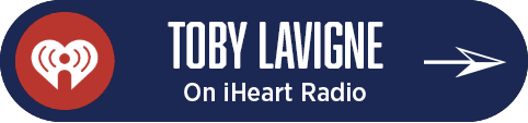 Podcast buttons_iHeart Radio.png