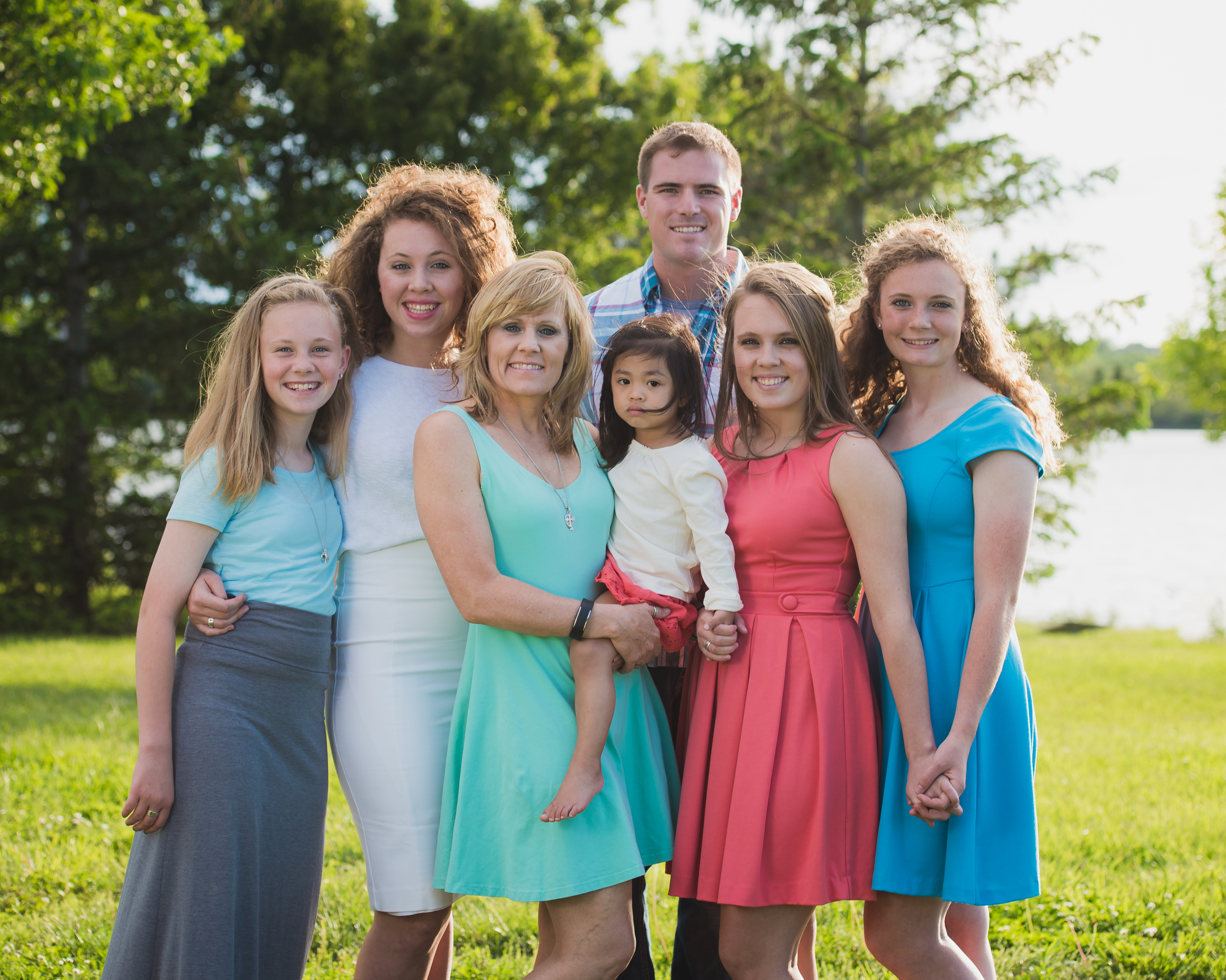 Vanderhorst Family Shoot1.jpg