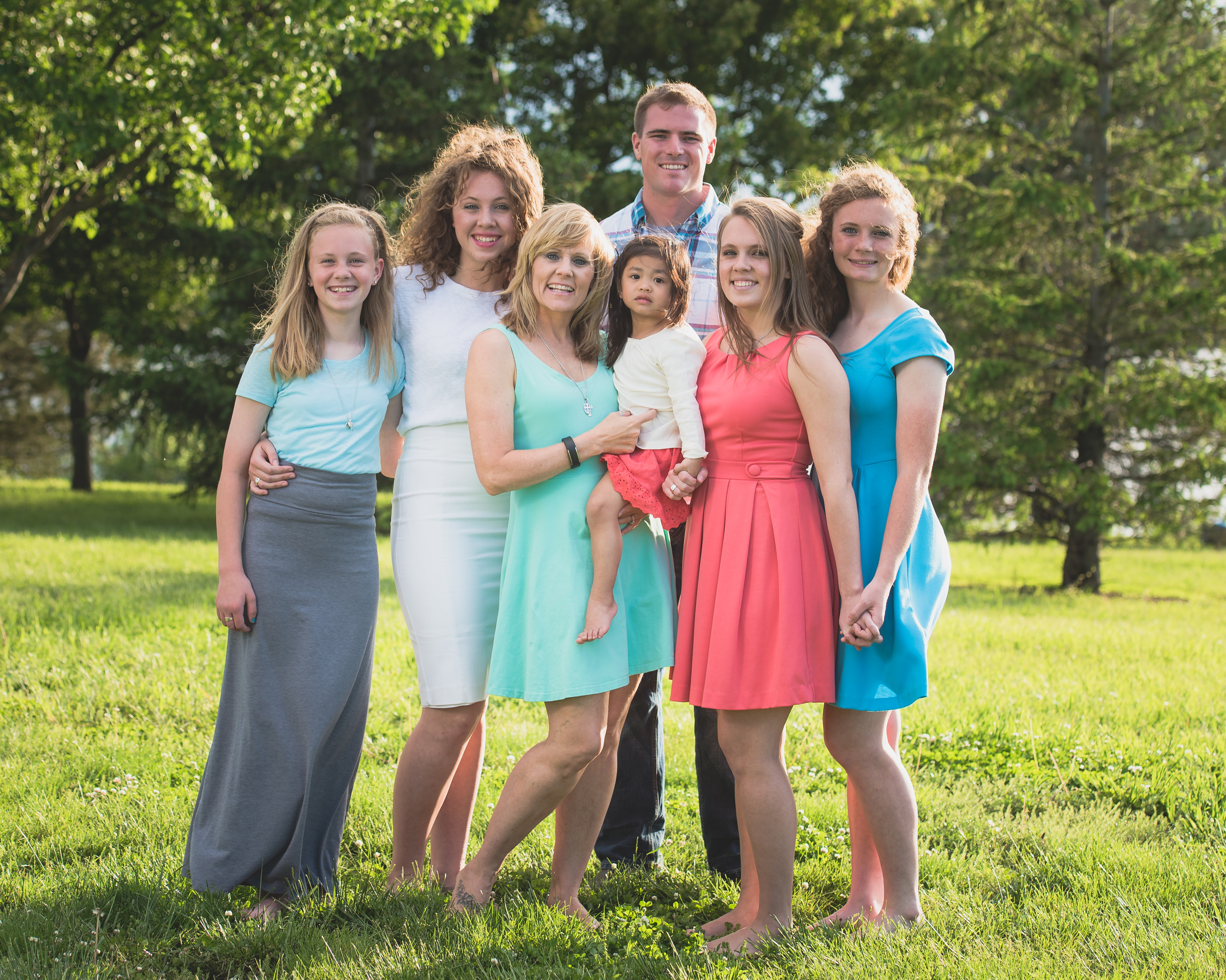Vanderhorst Family Shoot2.jpg