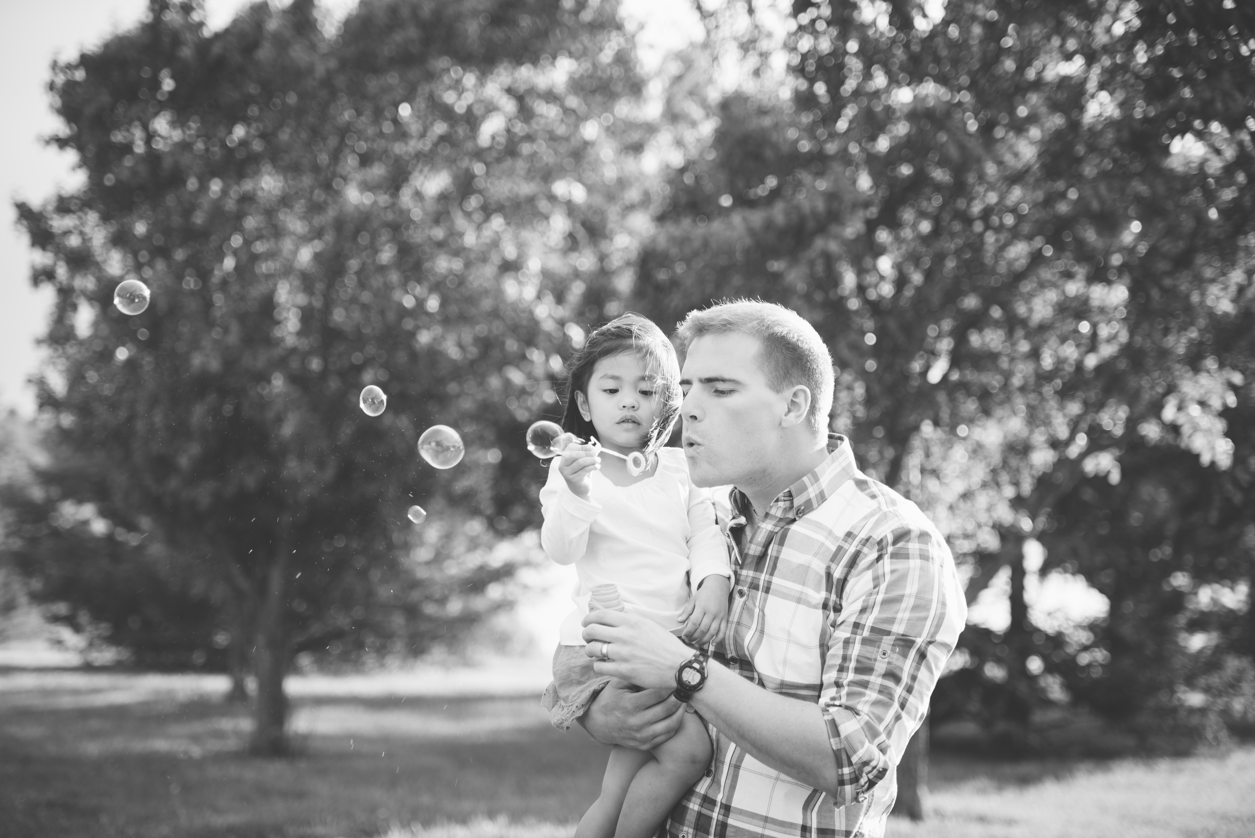 Vanderhorst Family Shoot7.jpg