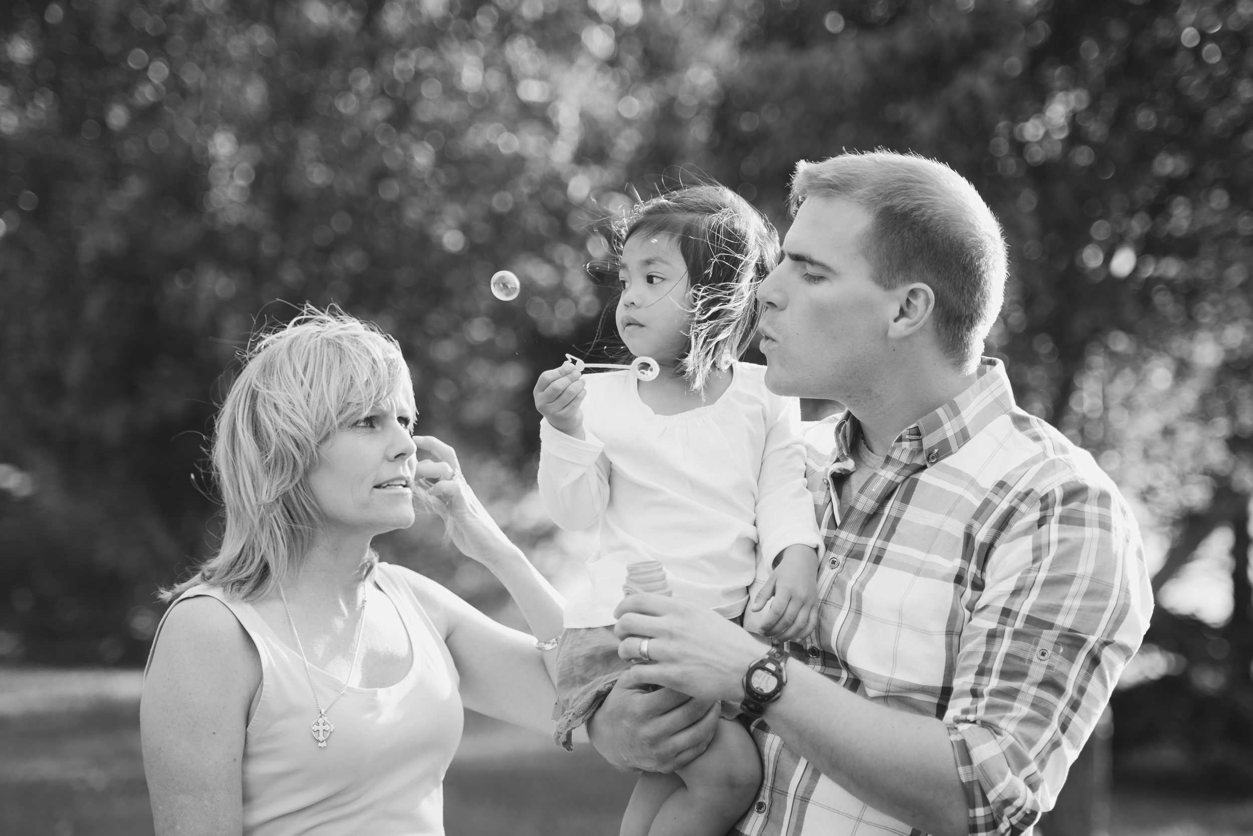 Vanderhorst Family Shoot10.jpg