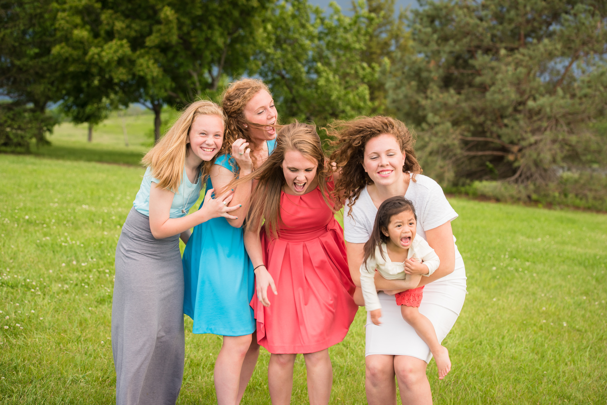 Vanderhorst Family Shoot33.jpg