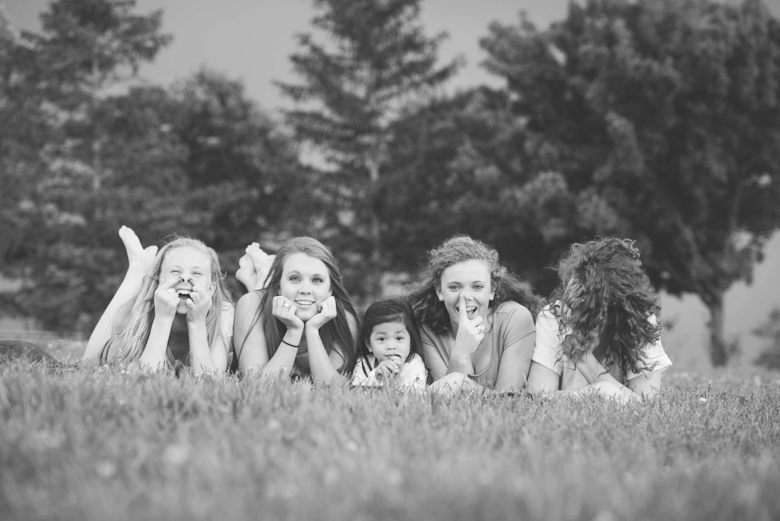 Vanderhorst Family Shoot49.jpg