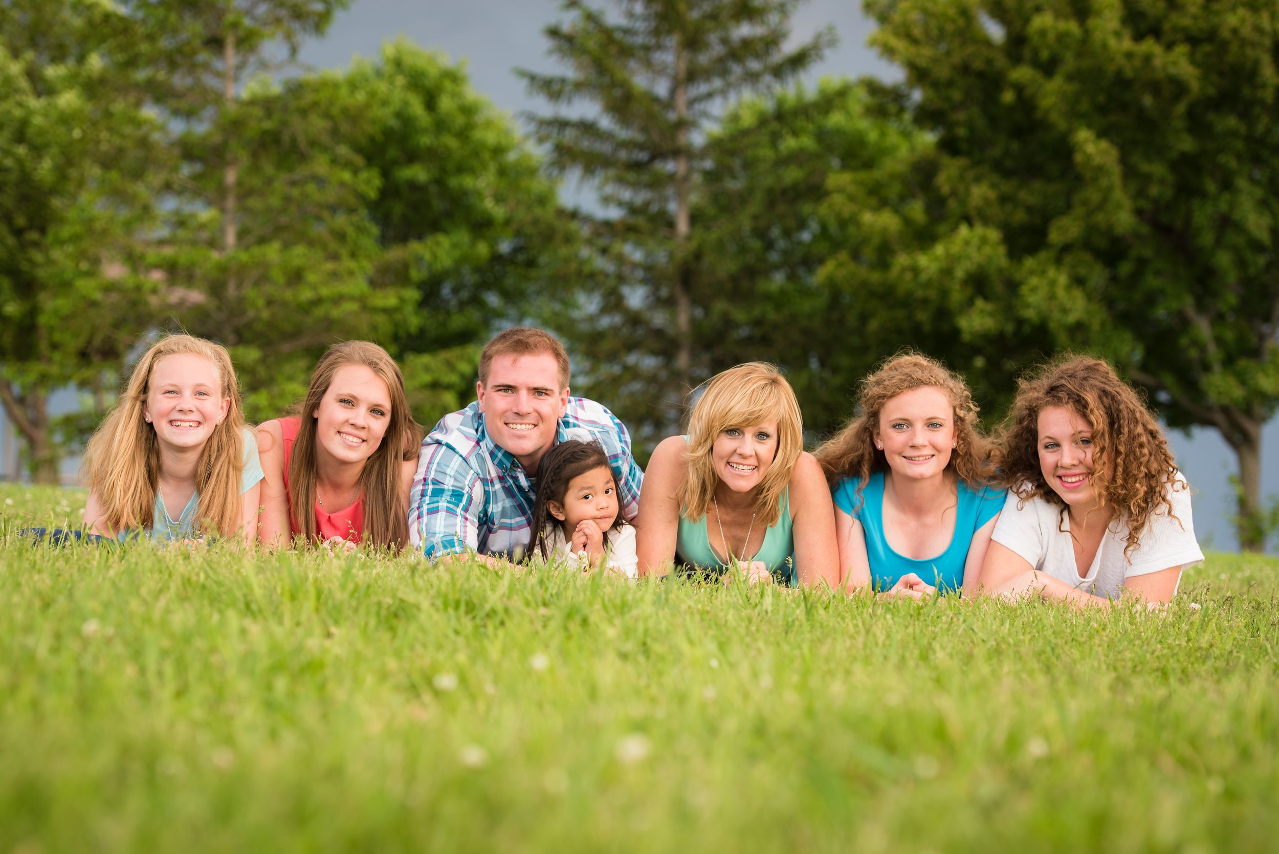 Vanderhorst Family Shoot53.jpg