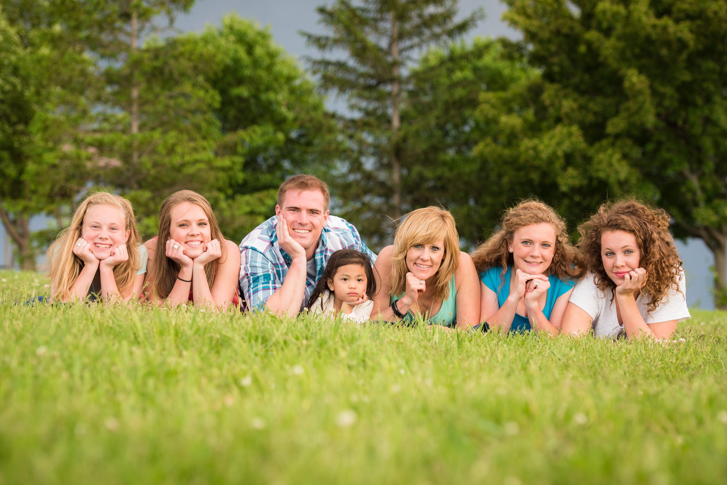 Vanderhorst Family Shoot56.jpg