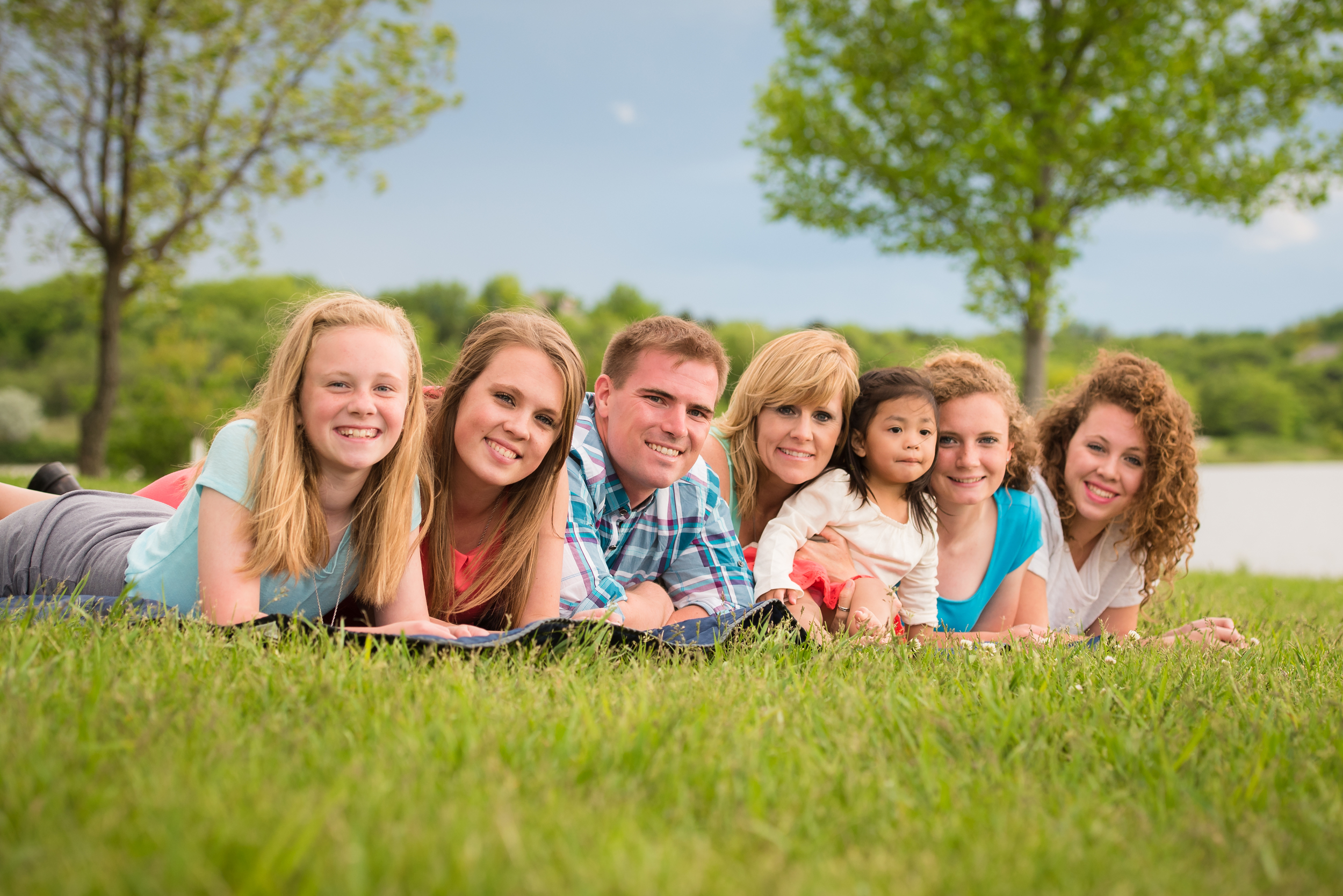 Vanderhorst Family Shoot57.jpg