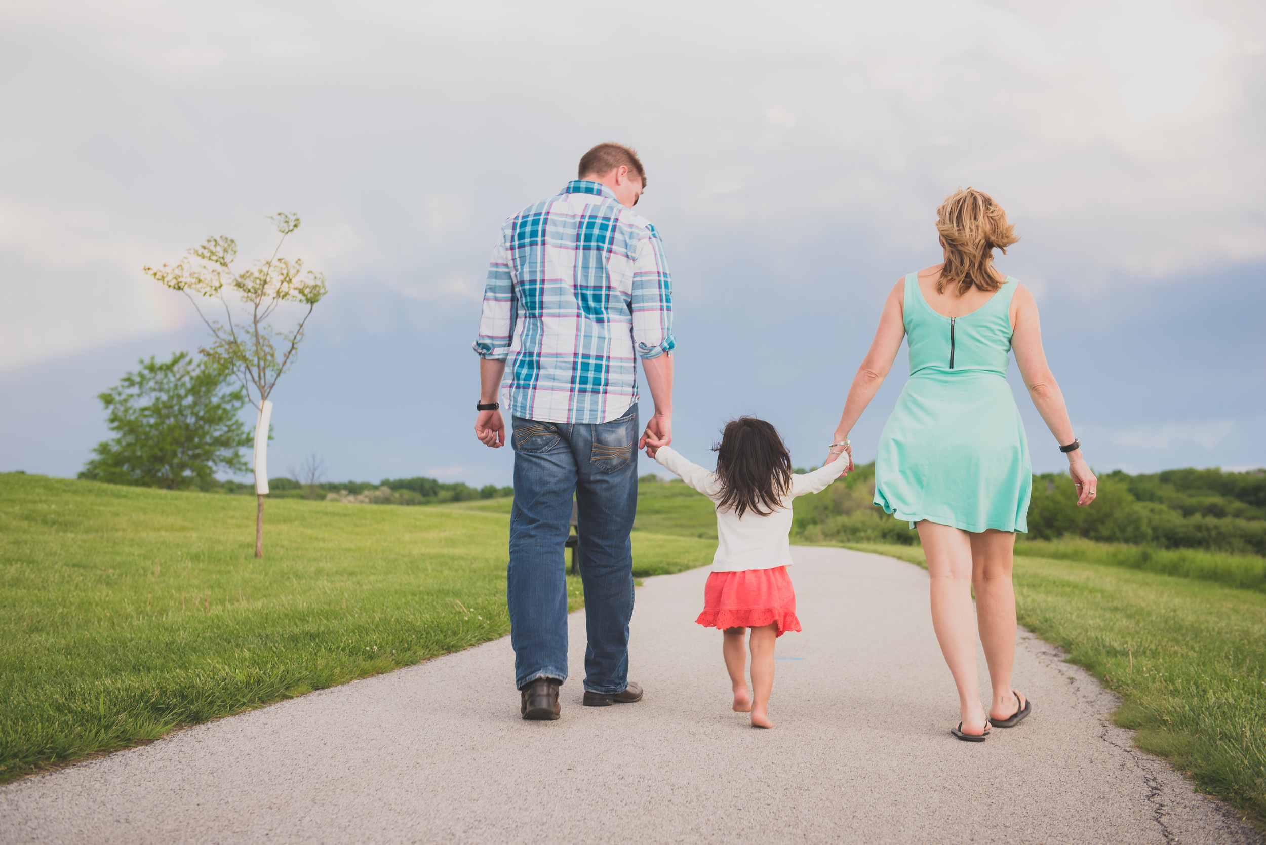 Vanderhorst Family Shoot79.jpg