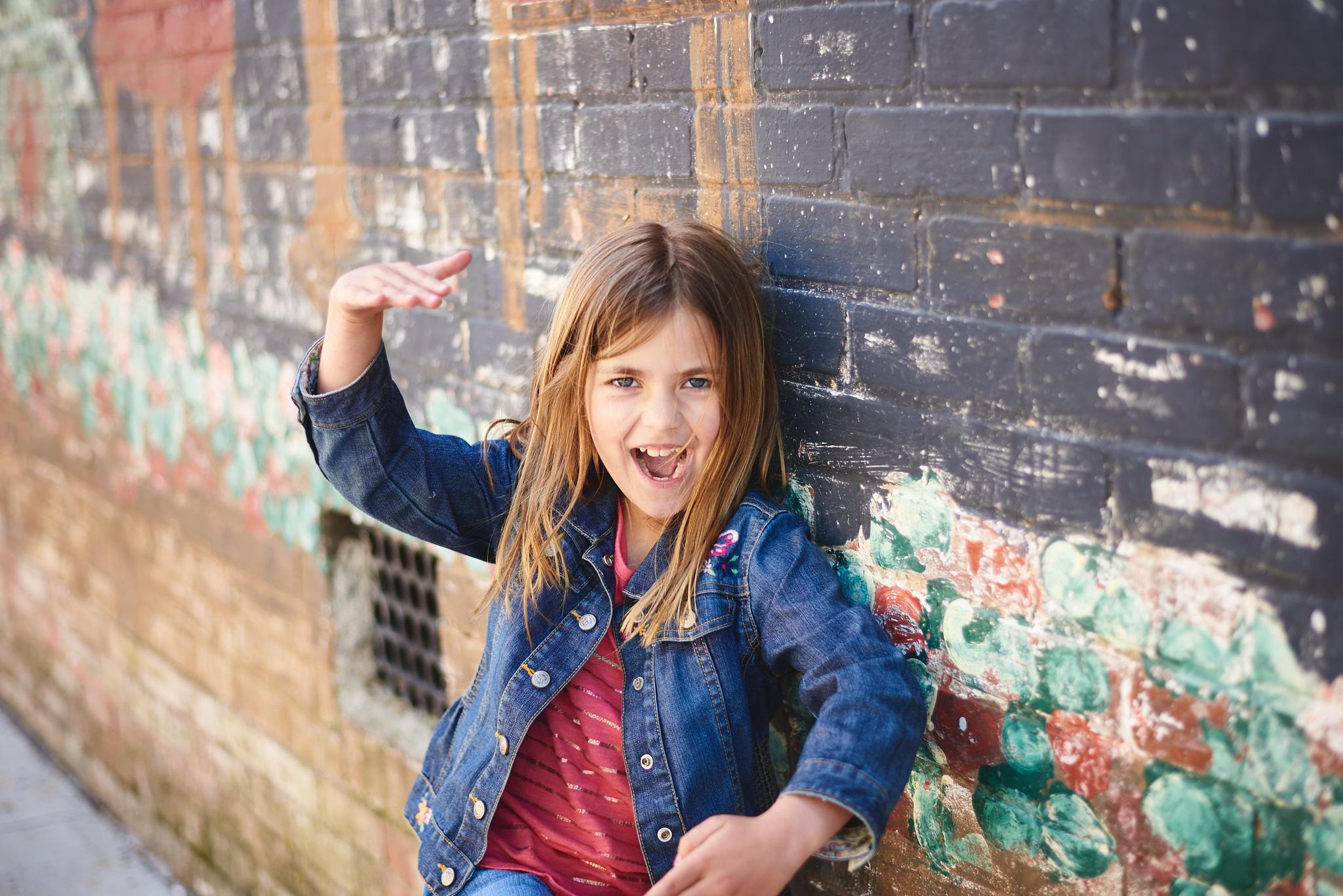 Sheena High Key Photo shoot 22.jpg