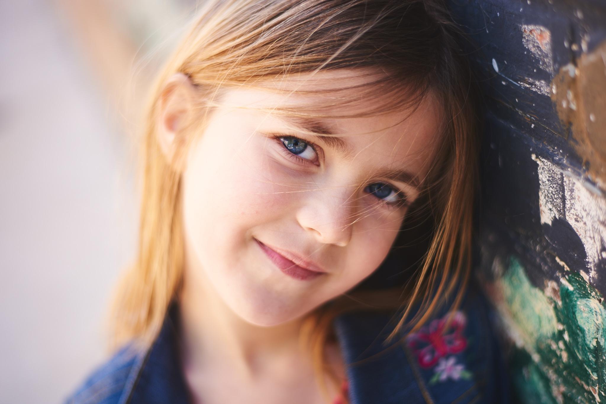 Sheena High Key Photo shoot 25.jpg