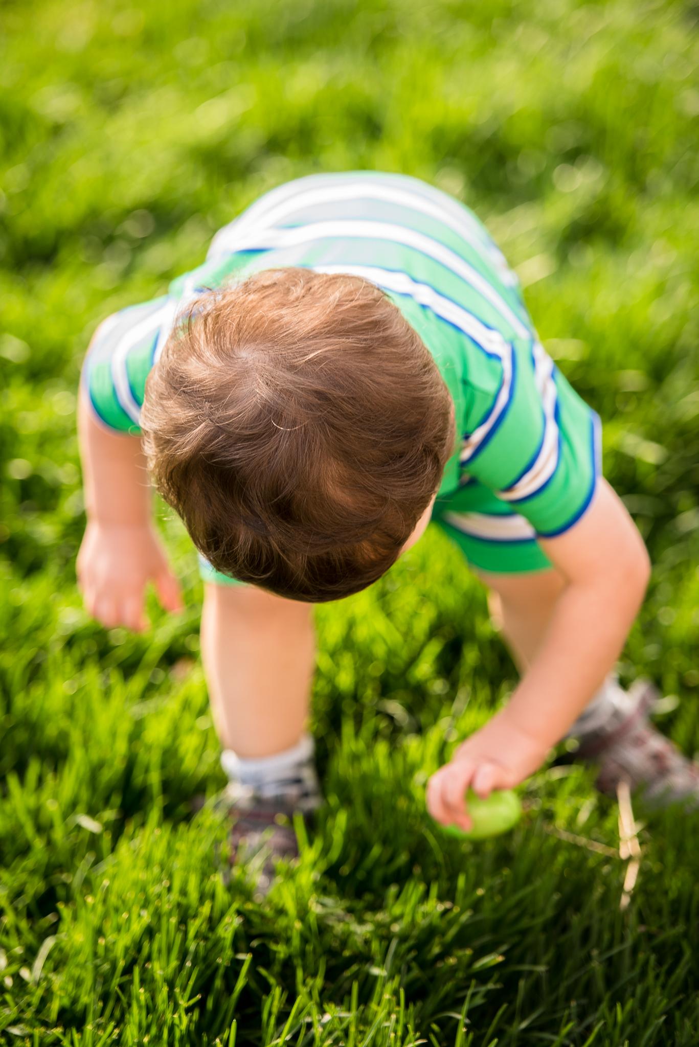 Liam Easter Egg Hunt (2 of 19).jpg