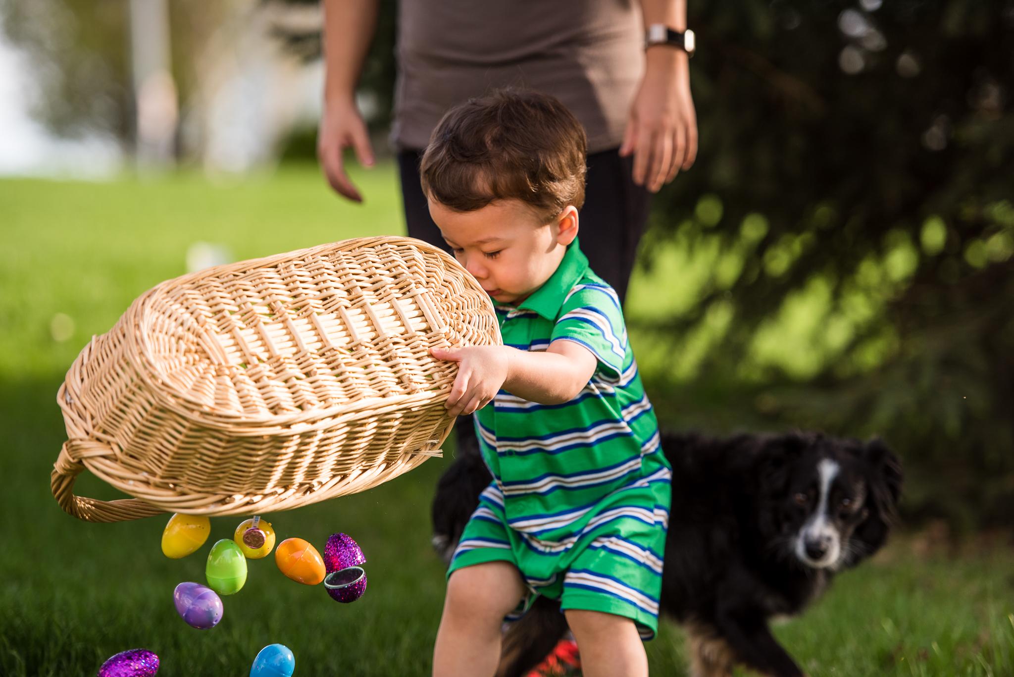 Liam Easter Egg Hunt (12 of 19).jpg