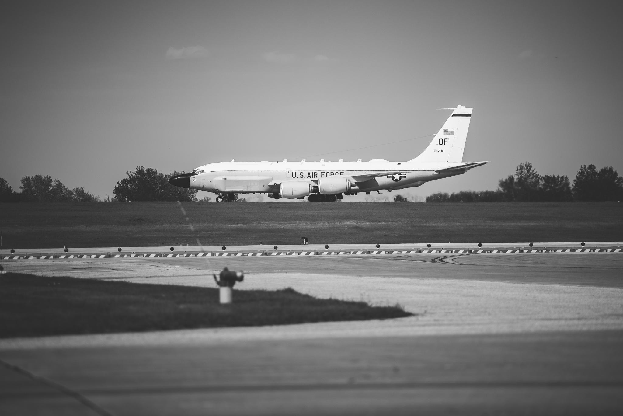 Ruiz Fini Flight (1 of 28).jpg