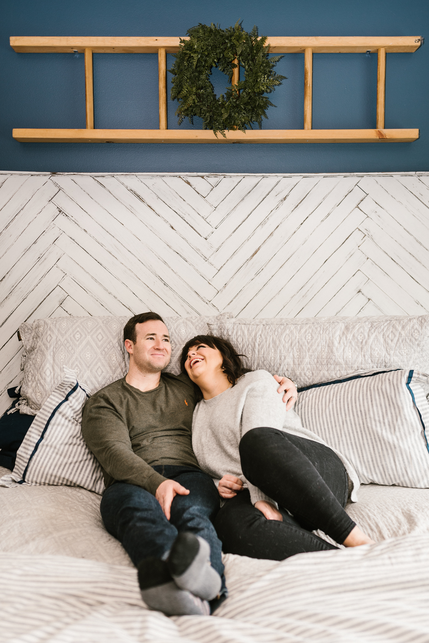 20180128-Mitch and Kelsey215.jpg