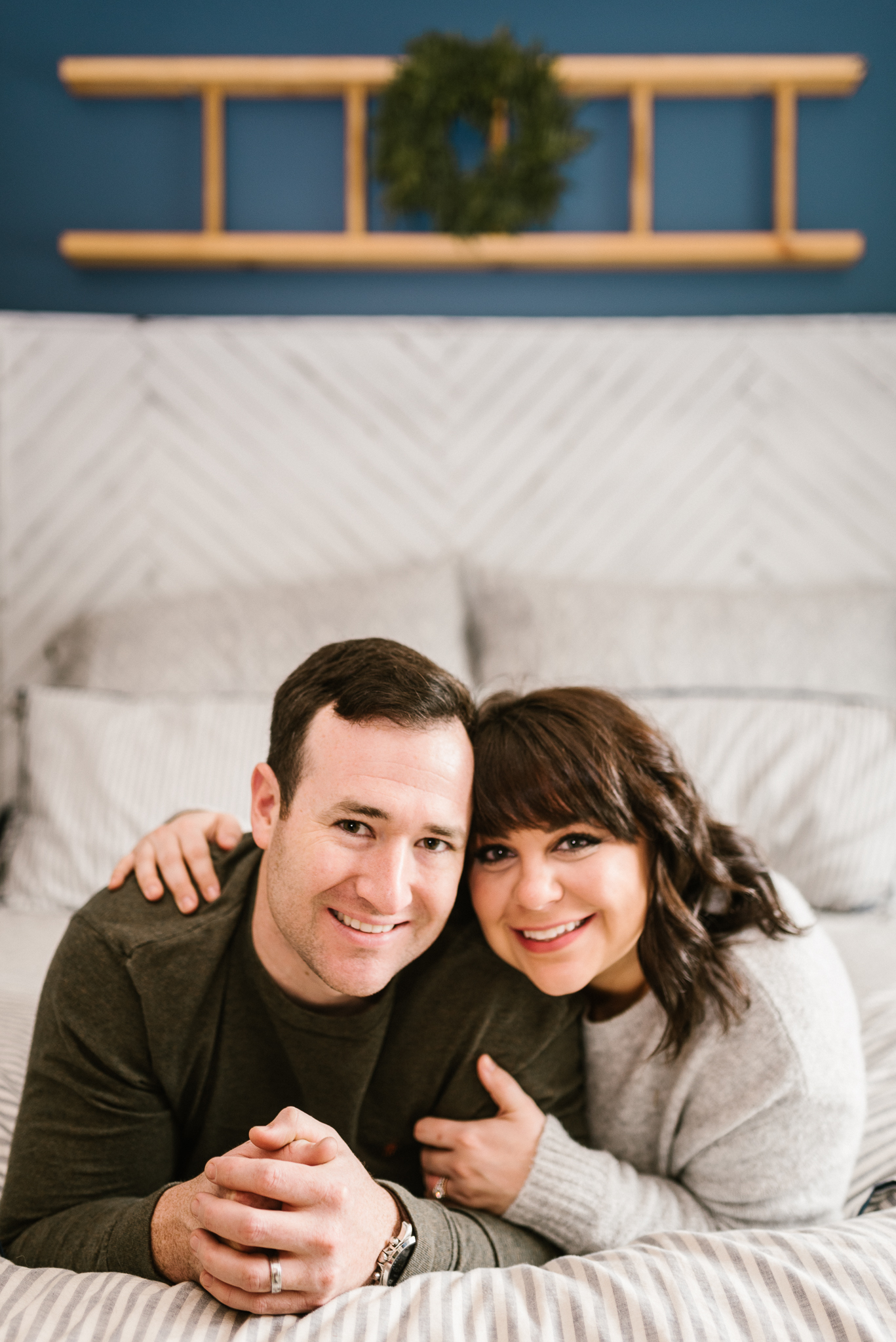 20180128-Mitch and Kelsey239.jpg