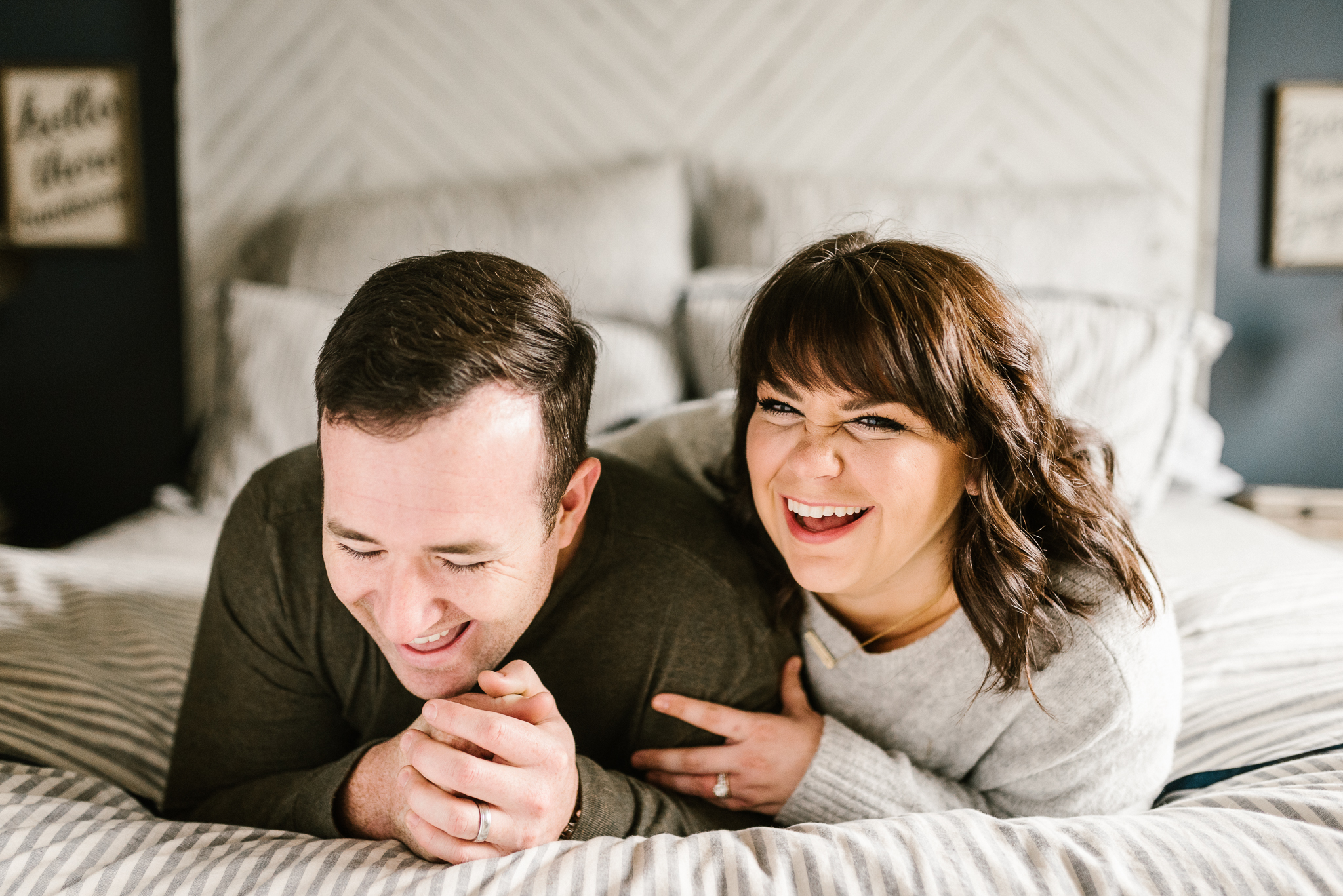 20180128-Mitch and Kelsey282.jpg