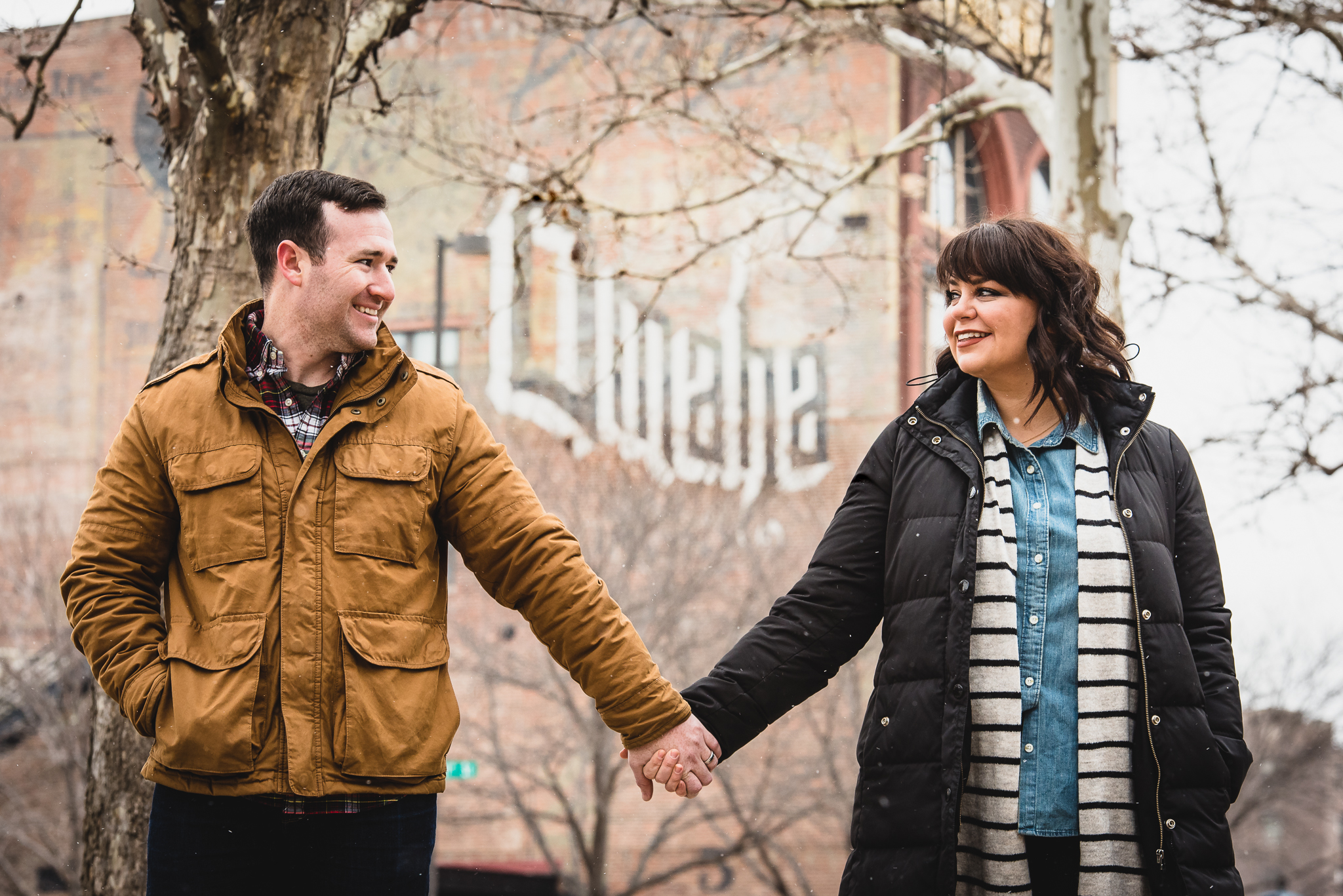20180128-Mitch and Kelsey435.jpg
