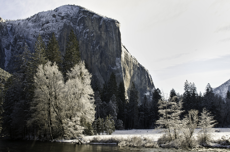 Yosemite_2011-85-Edit.jpg