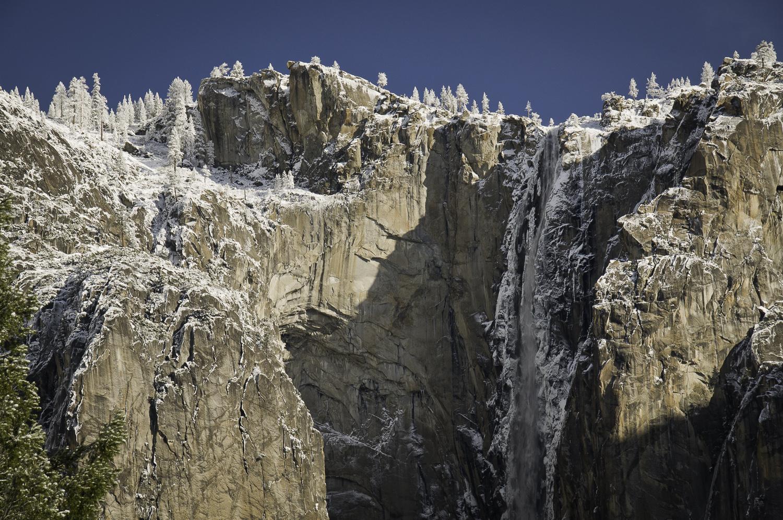 Yosemite_2011-121.jpg