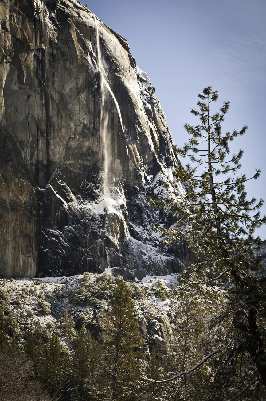 Yosemite_2011-141.jpg