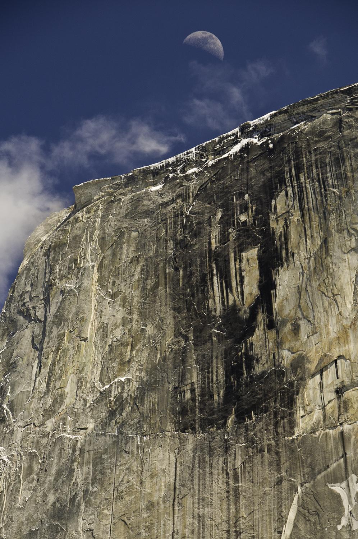 Yosemite_2011-797-Edit.jpg