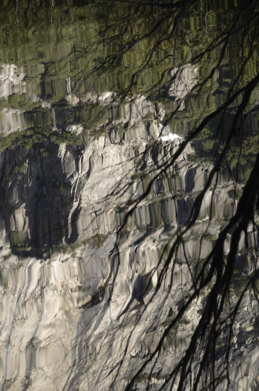 Yosemite_2011-1151.jpg