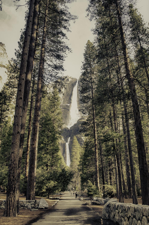 Yosemite_2011-1320_HDR.jpg