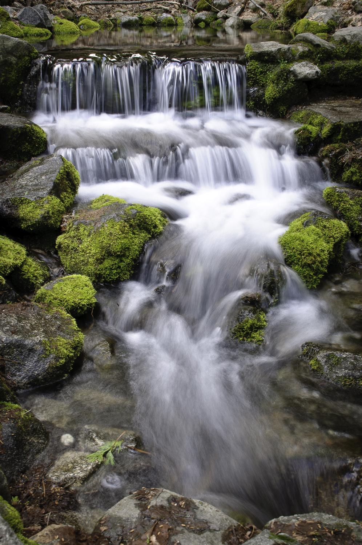 Yosemite_2011-1773.jpg