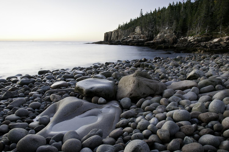 Maine-147.jpg
