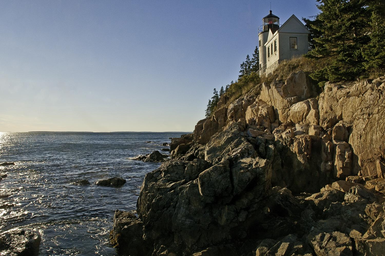 Maine-707-Edit.jpg