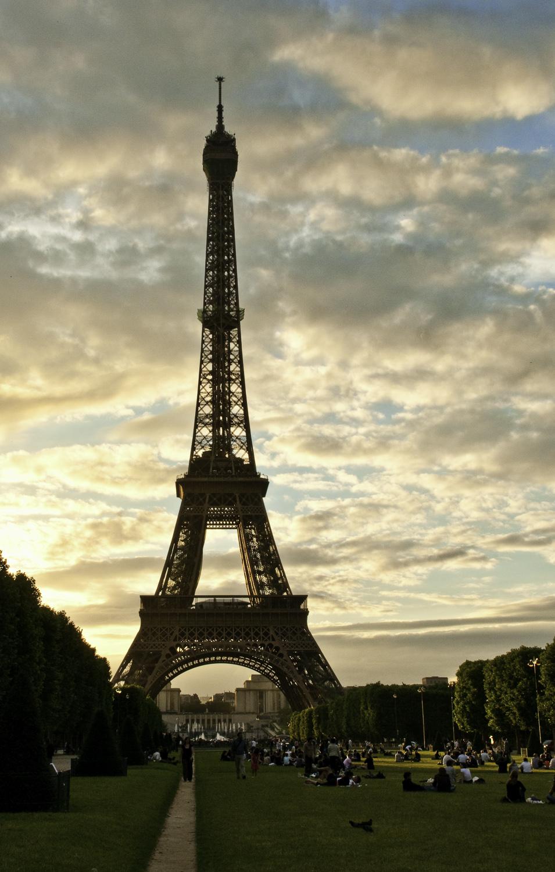 Paris-1783-Edit.jpg