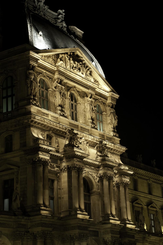 Paris-2057.jpg