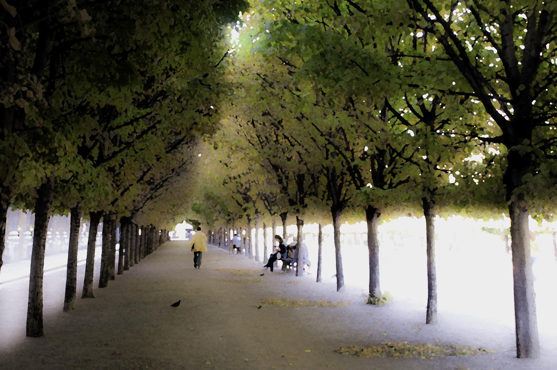 Paris-2214-Edit.jpg