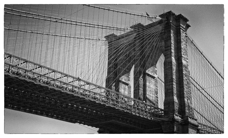 NYC006-105-Edit-2-Edit.jpg