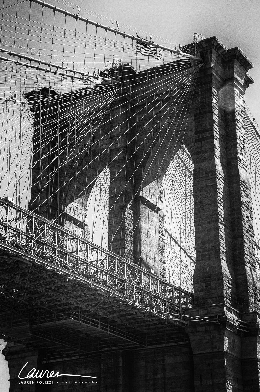 NYC006-109-Edit-copy2.jpg
