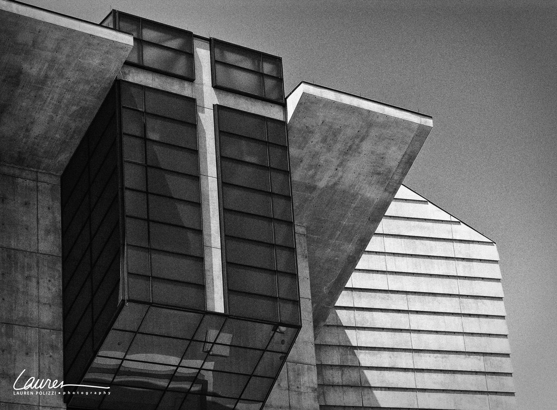 LA Cathedral-04-Edit_wmk.jpg