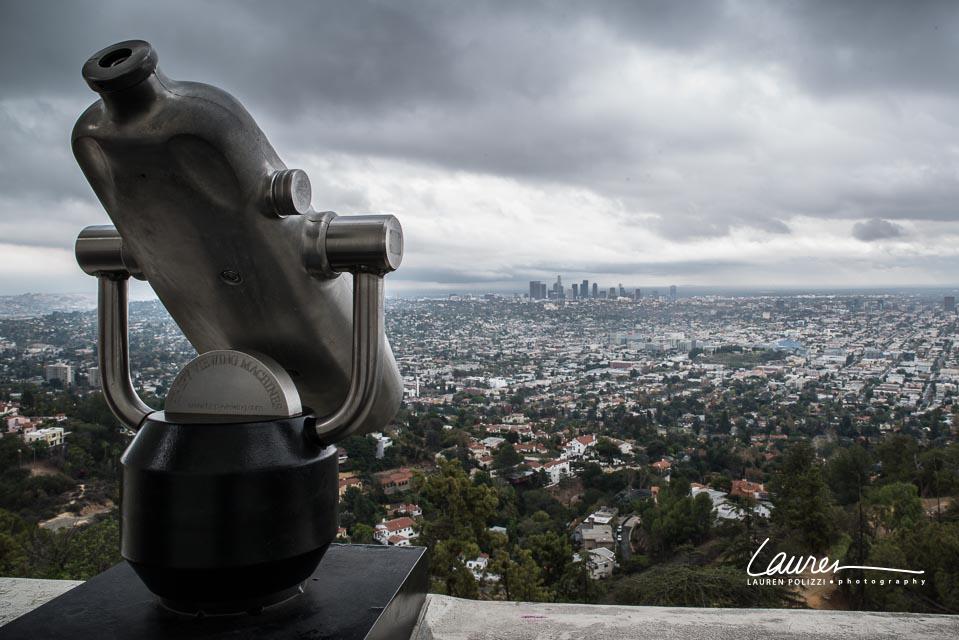 LA2015-12_wmk.jpg