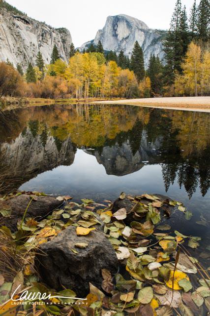 Yosemite 2014-911-Edit_wmk.jpg