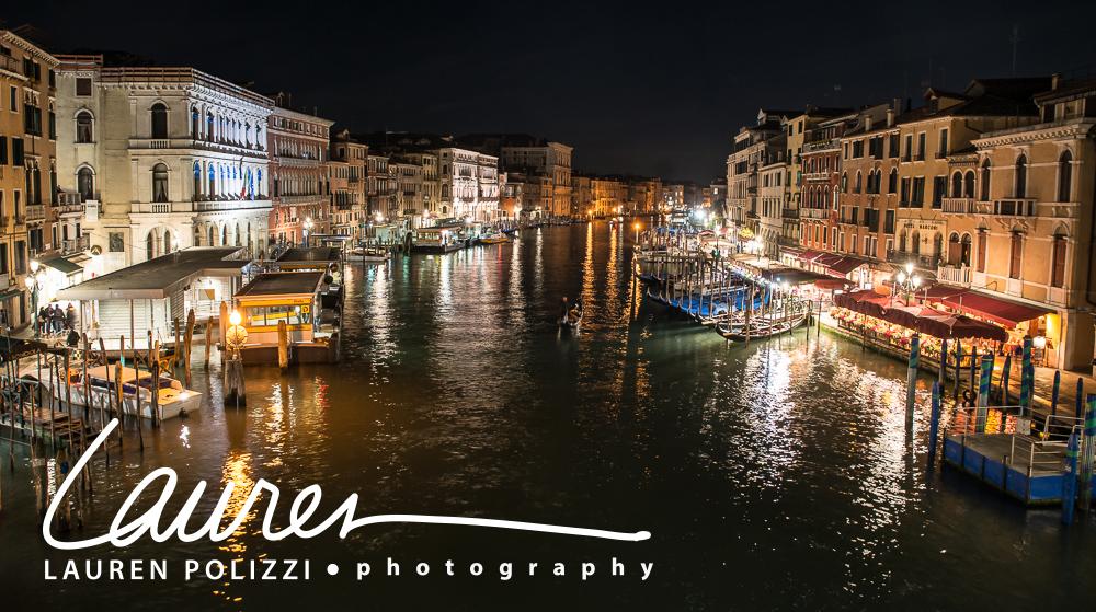 Venice-329 copy.jpg